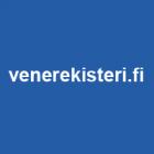 venerekisteri.png