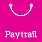 paytrail-logo.png